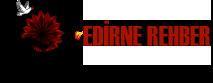 Edirne Rehber Logo